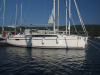 Bavaria 33 BURIN, marina Punat
